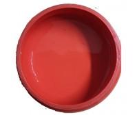 ΧΡΩΜΑ ΚΙΜΩΛΙΑΣ ORANGE-RED DECOUPRINT 200ml VI-010