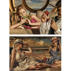 Art Painter 1000102