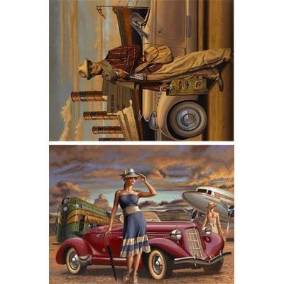 Art Painter 1000149
