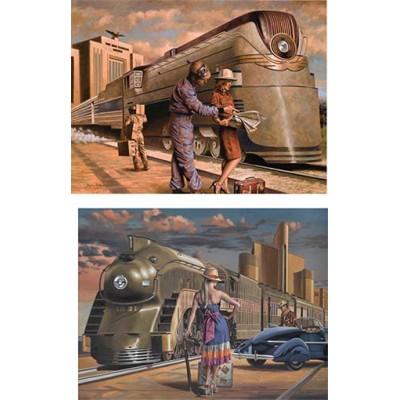 Art Painter 1000151