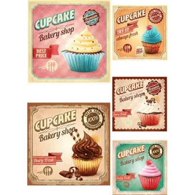 Cupcakes 100101