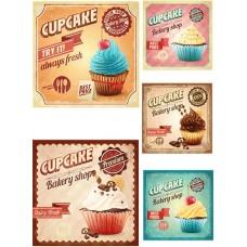 Cupcakes 100102