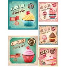 Cupcakes 100103