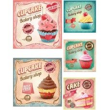 Cupcakes 100104