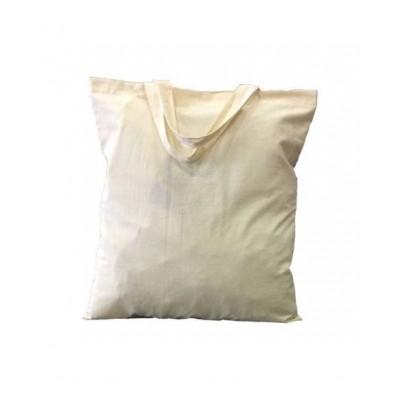 Τσάντα αγορών AC-103