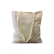 Τσάντα αγοράς AC-102