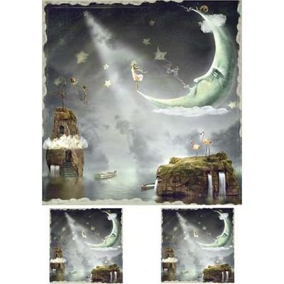 Fantasy 1100161