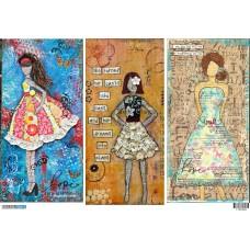 Art & Paint   1100302