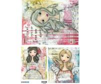 Art & Paint 1100306