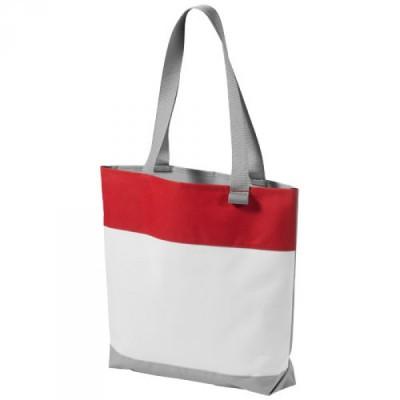 Τσάντα αγορών AC-109