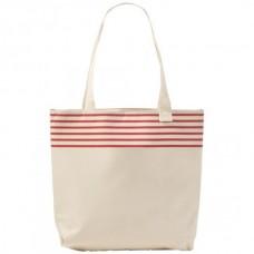 Τσάντα αγορών AC-108