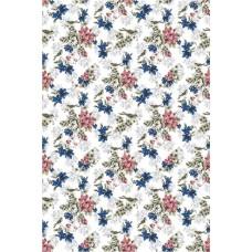 Pattern 1400103