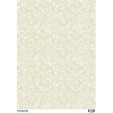 Pattern 1400221