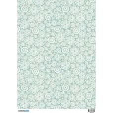 Pattern 1400222