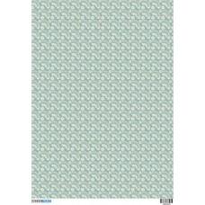 Pattern 1400223