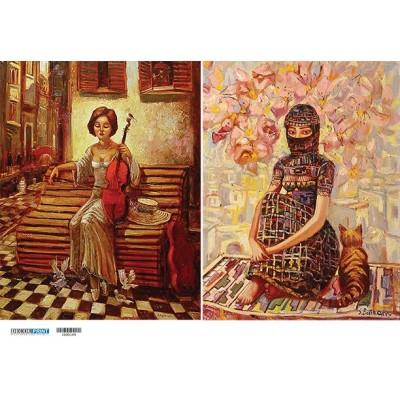 Ζωγράφοι 1600149