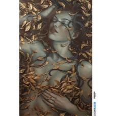 Paint Artist 1600166
