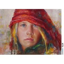 Portraits 1600179