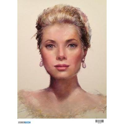Portraits 1600180