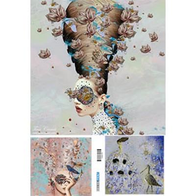 Art & Paint 1600191