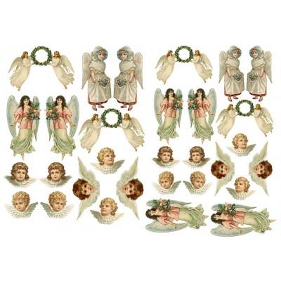 Angels 2000101
