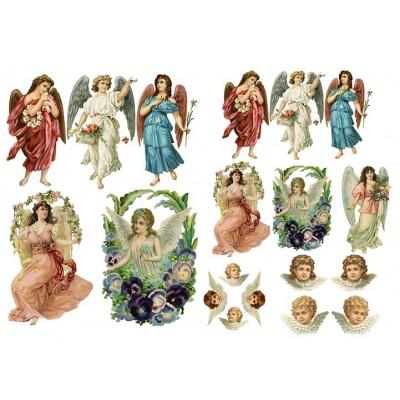 Angels 2000102