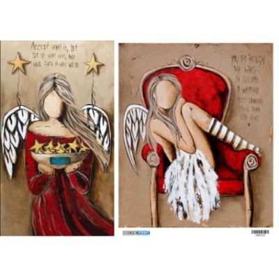 Άγγελοι 2000105
