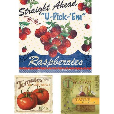 Snack-poster 200102