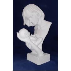 Μητέρα & Μωρό ML-EA