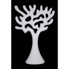 Δέντρο Ζωής Μεγάλο ML-EAD01