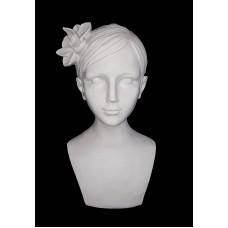 Κορίτσι Λουλούδι ML-EA