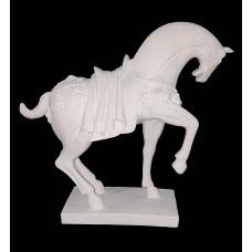 Άλογο ML-EA