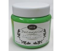 ΧΡΩΜΑ ΚΙΜΩΛΙΑΣ LIGHT GREEN DECOUPRINT 200ml CP-000