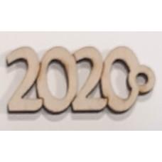 ΓΟΥΡΙ 2020