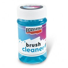 Brush cleaner 100 ml Pentart