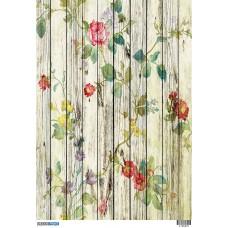 Vintage Λουλούδια   2100201