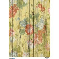 Vintage Λουλούδια   2100203