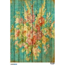 Vintage Λουλούδια  2100205