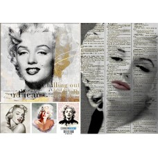 Cinema Marilyn Monroe 2700126