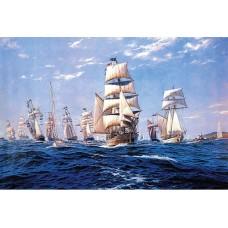 Πλοία & Αεροπλάνα 2900101