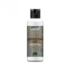 Antiquing Paint Remover (Αφαιρετικό) 80ml
