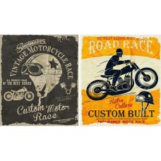 Motorbike 300106