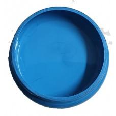 ΧΡΩΜΑ ΚΙΜΩΛΙΑΣ SHADOW BLUE DECOUPRINT 200ml CH-334