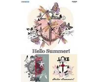 Summer 3400108
