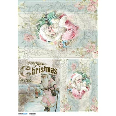 Χριστούγεννα 3700104
