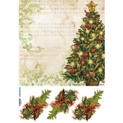Χριστούγεννα 3700107