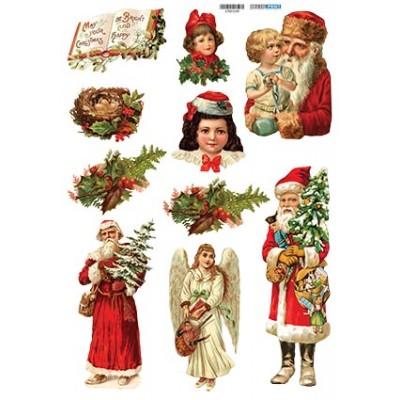Χριστούγεννα 3700109
