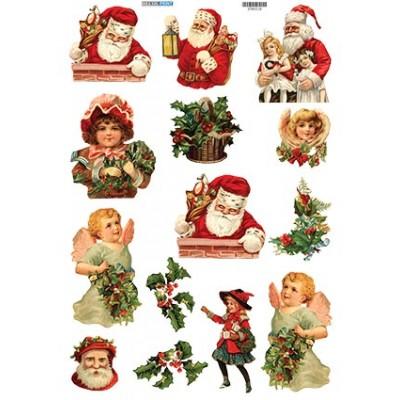 Χριστούγεννα 3700110