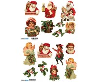 Χριστούγεννα 3700152