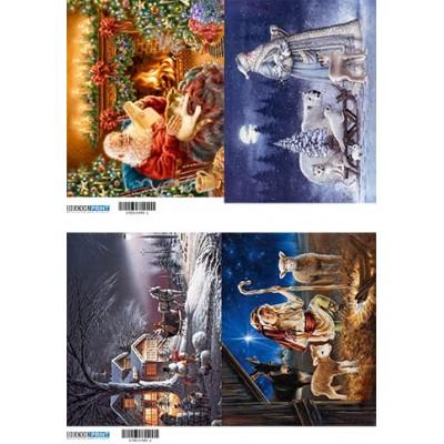 Χριστούγεννα 3700154